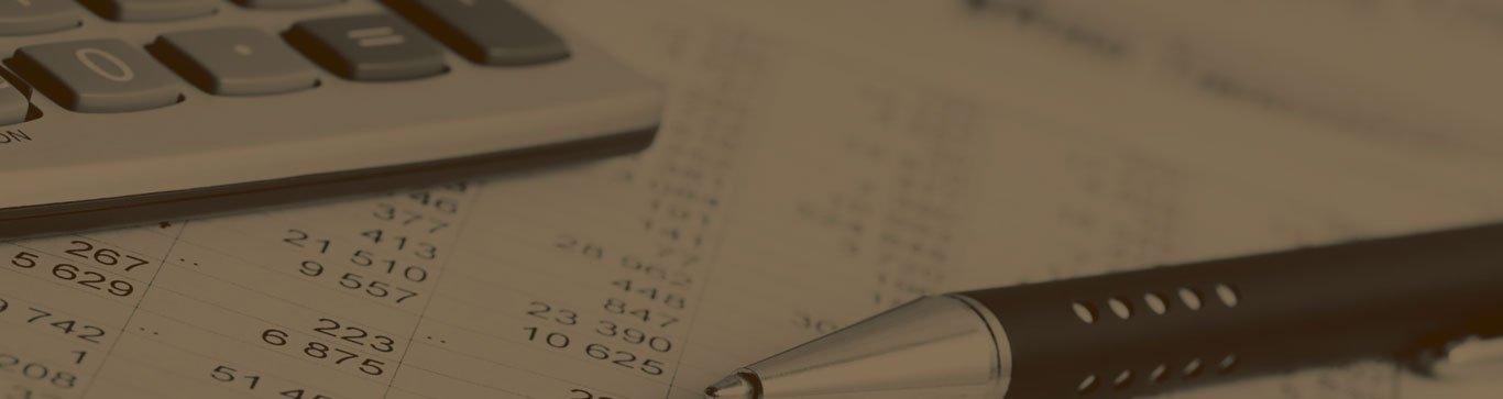 slider-accountoutsourcing